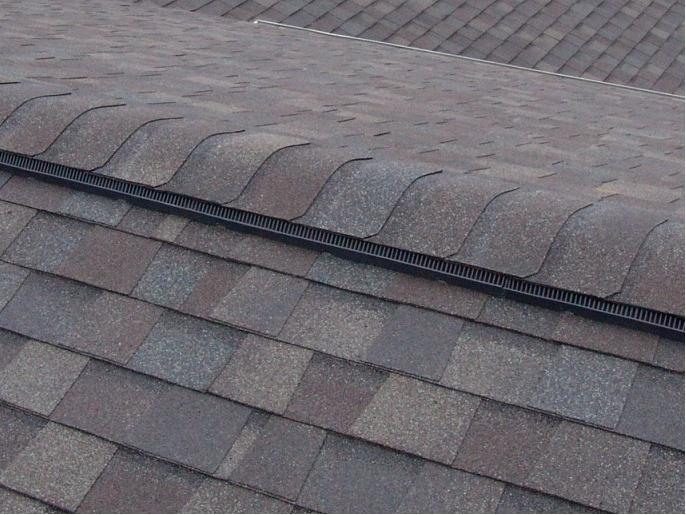 roof-ridge-vent-lowes.jpg