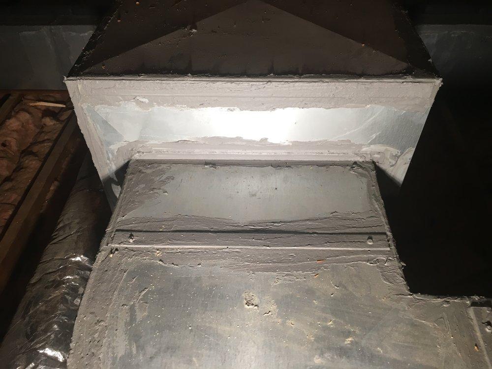 Duct Sealing.jpg