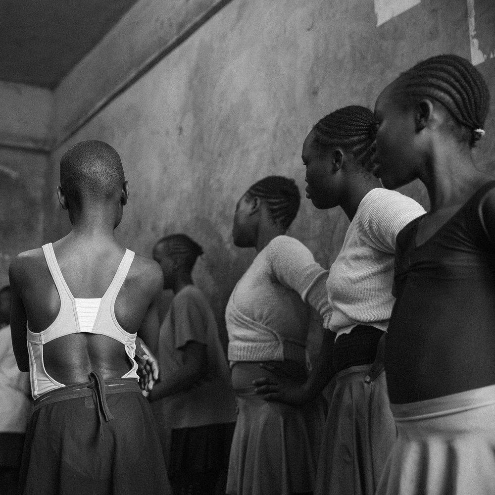 Ballet in Kibera-9.jpg