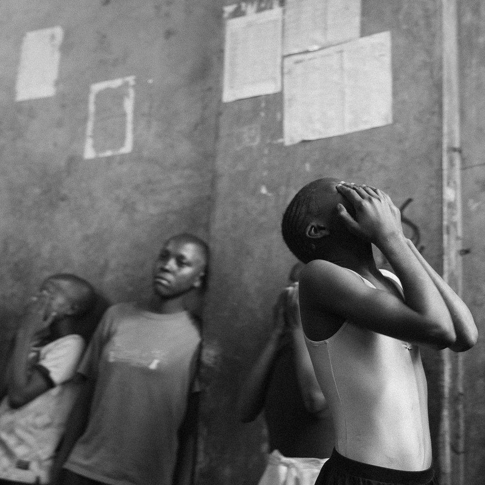 Ballet in Kibera-10.jpg
