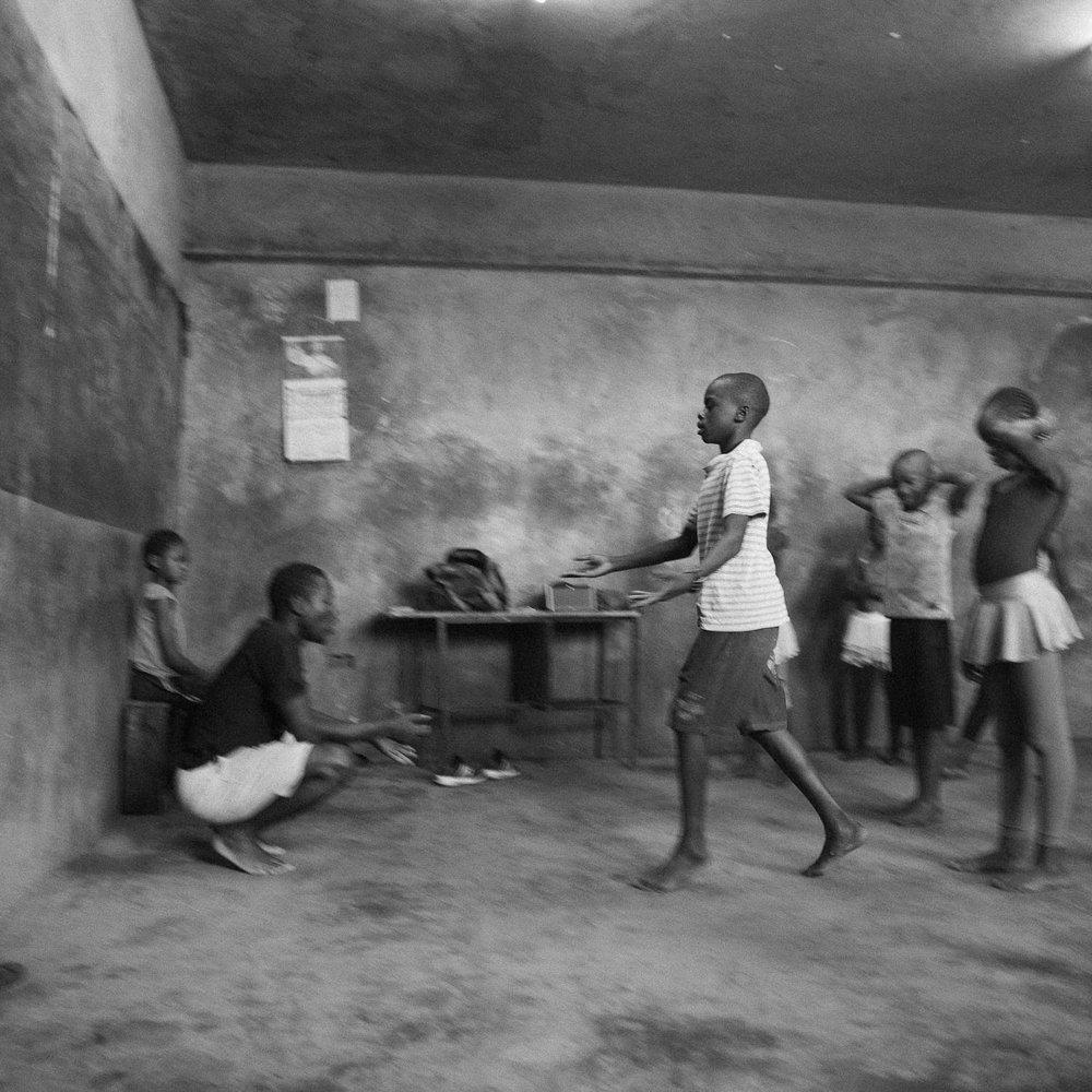 Ballet in Kibera-8.jpg