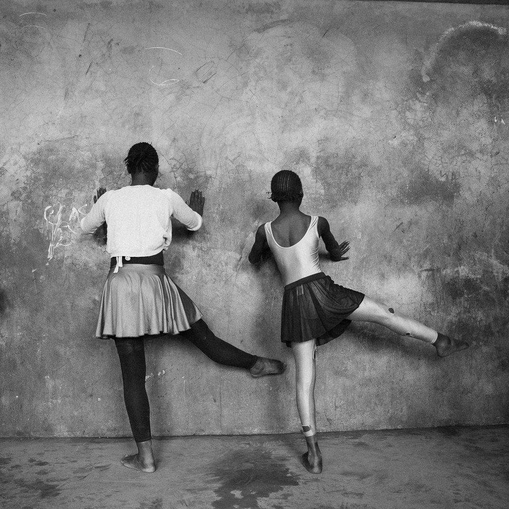 Ballet in Kibera-7.jpg