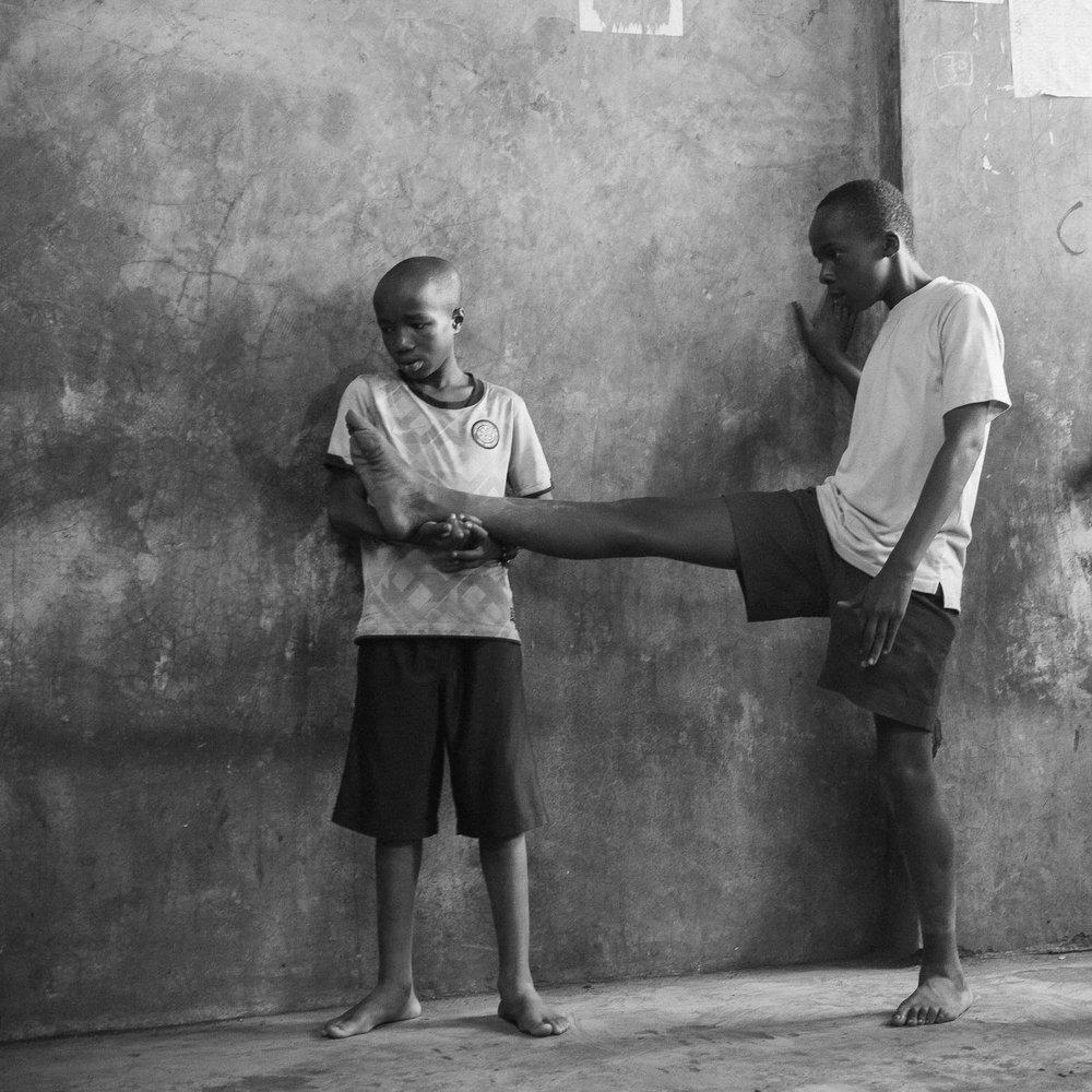 Ballet in Kibera-5.jpg
