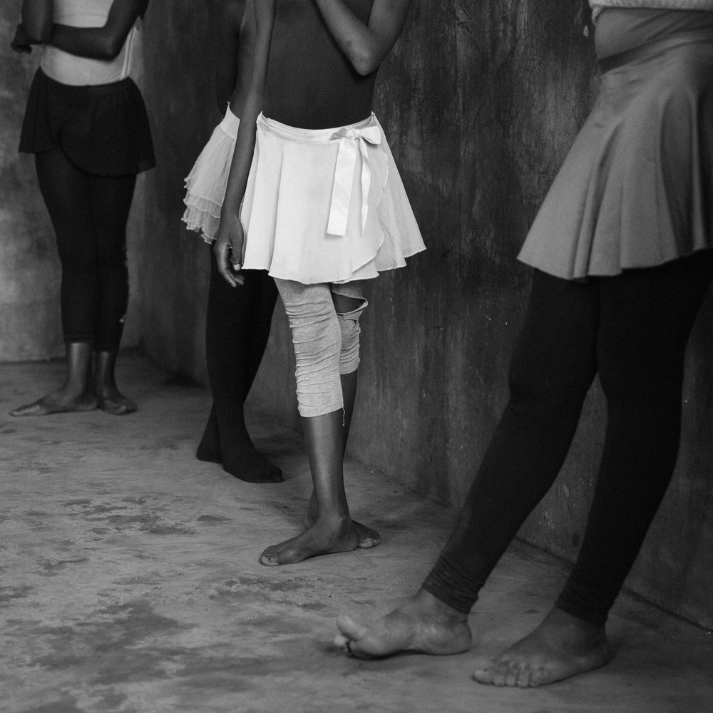 Ballet in Kibera-6.jpg