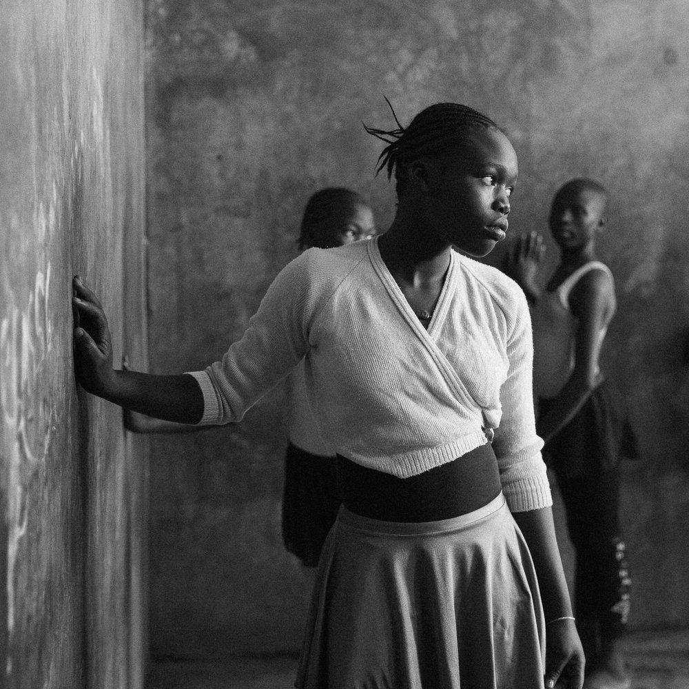 Ballet in Kibera-4.jpg