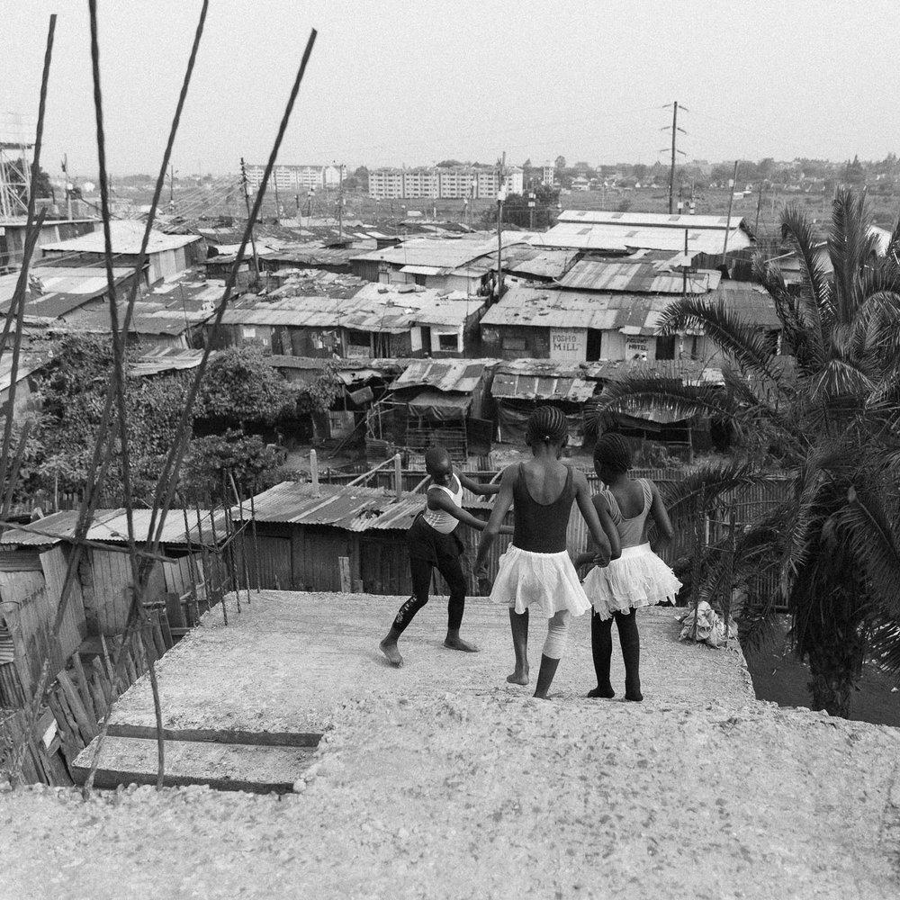 Ballet in Kibera-2.jpg