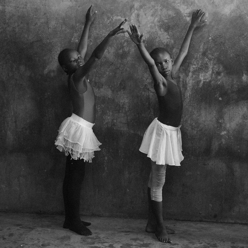 Ballet in Kibera-3.jpg