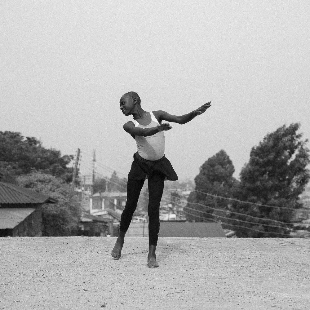 Ballet in Kibera-1.jpg