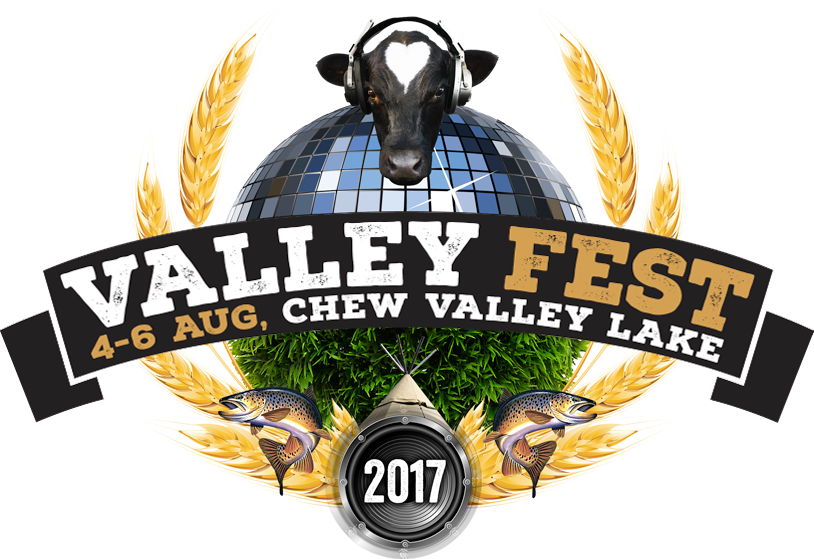valley fest logo.png
