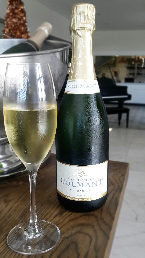 Colman-Blanc-de-Blancs-01.jpg