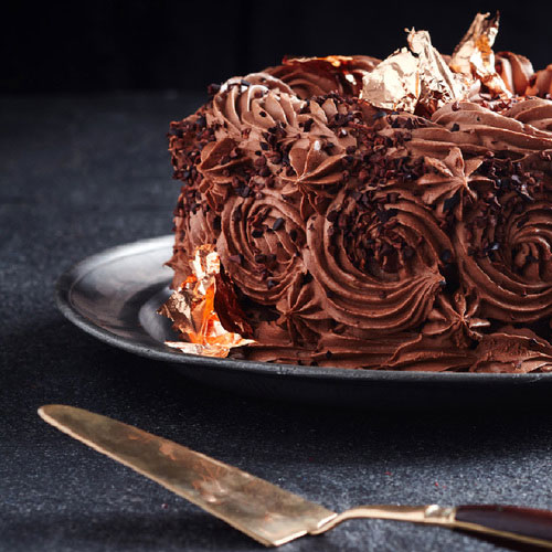 BOM-Chocolate-Fudge-01.jpg
