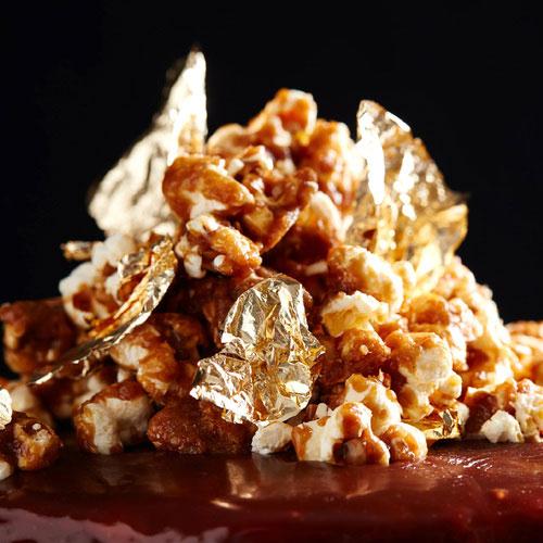BOM-Salted-Caramel-Pop-Corn-01.jpg