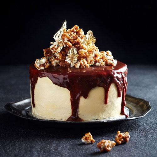 BOM-Salted-Caramel-Pop-Corn-Cake.jpg