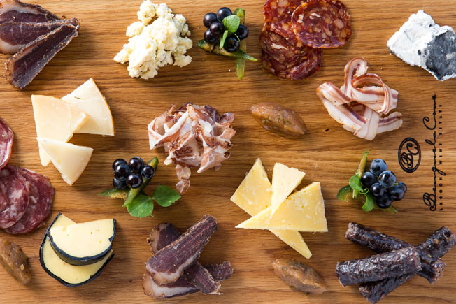 benguela-on-main-cheese-charcuterie-board.jpg