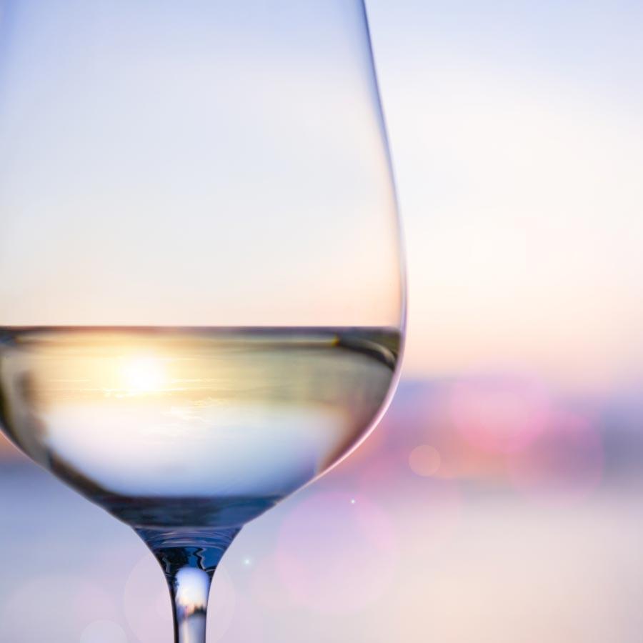 benguela-cove-tasting-room-sunset-wine-hermanus.jpg
