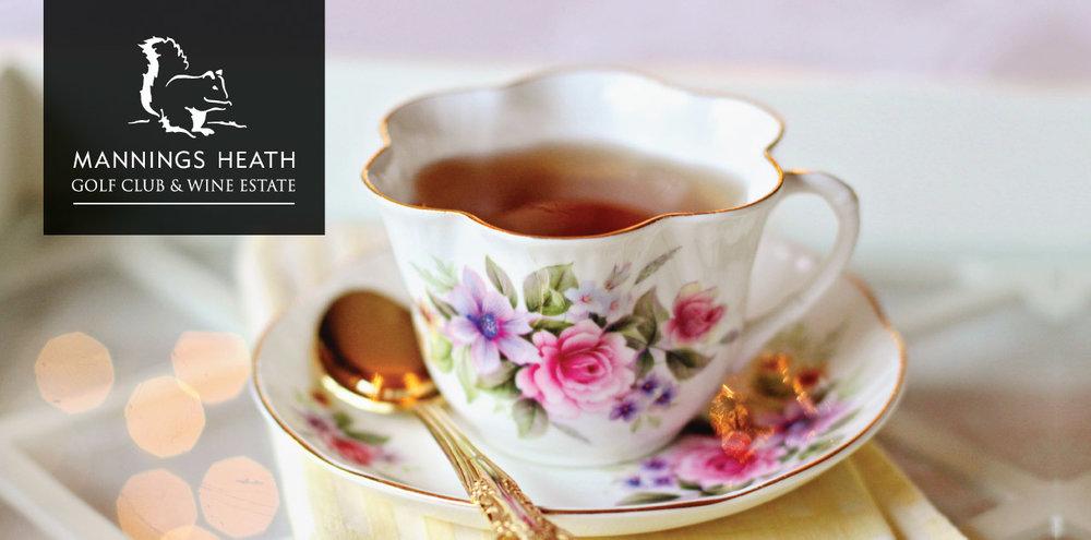 Afternoon-Tea 1.jpg