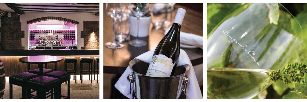Vineyards-Wine-Tasting-3.jpg