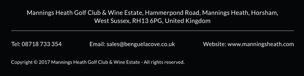 Vineyards-Wine-Tasting-Footer.jpg