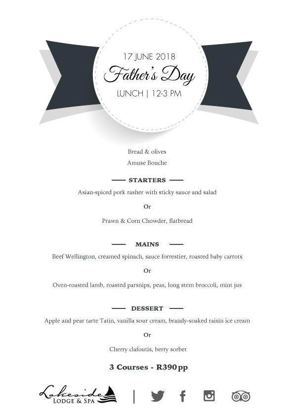 Fathers_Day_Menu.jpg
