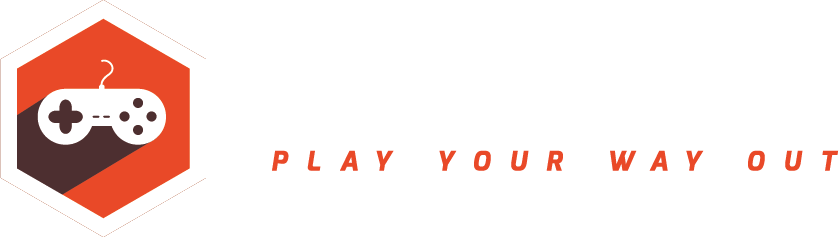 The Gamers Cage