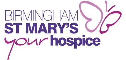 birmingham-st-marys.png