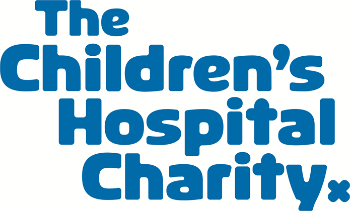 the children hospital charity.jpg