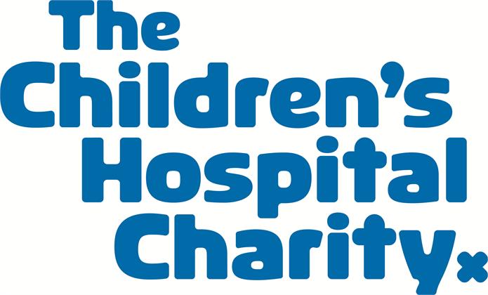 the children hospital charity.jpg