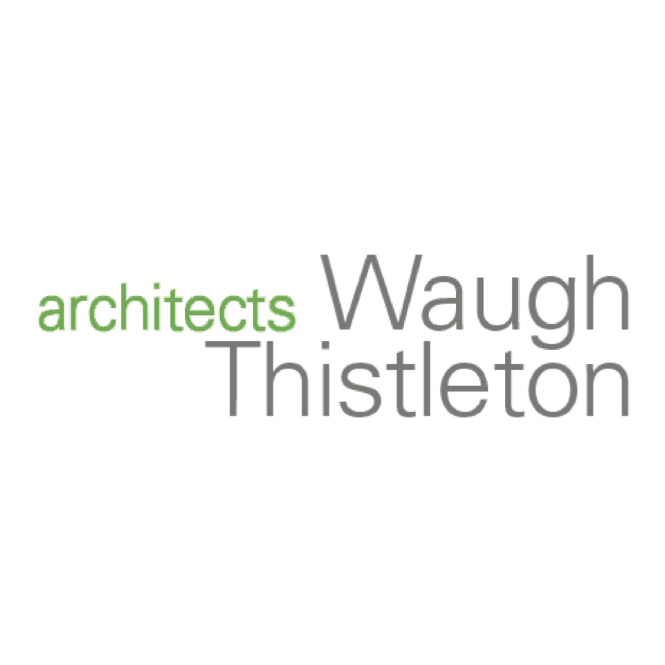 Waugh Thistleton Architects