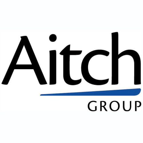 Aitch Group