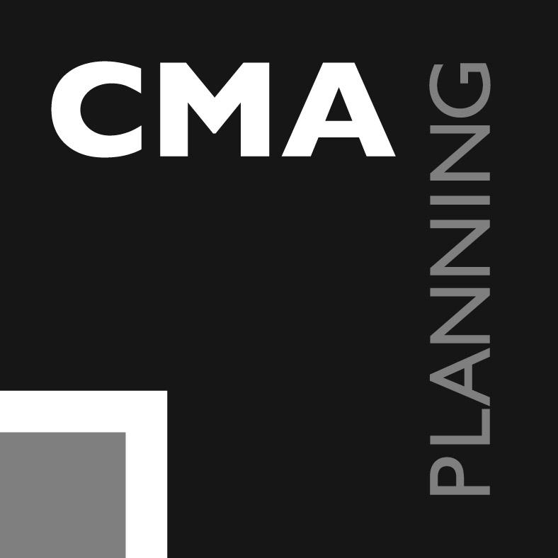 CMA Planning