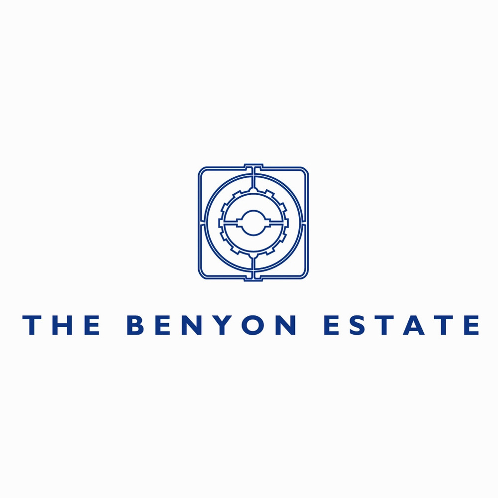 The Benyon Estate