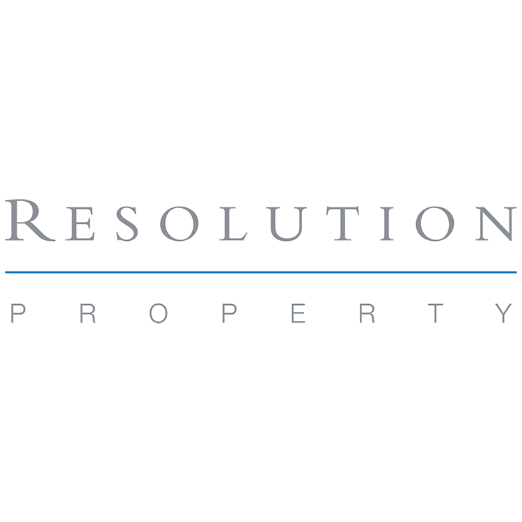 Resolution Property