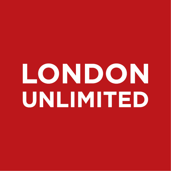 London Unlimited