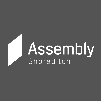 assembly-shoreditch.jpg