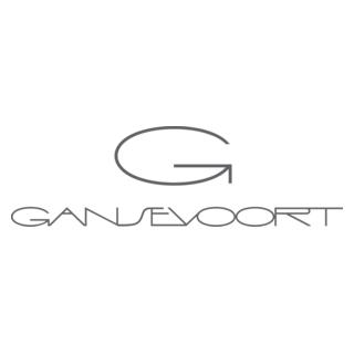 Gansevoort