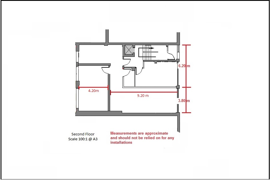 plan with measurements second floor.jpg