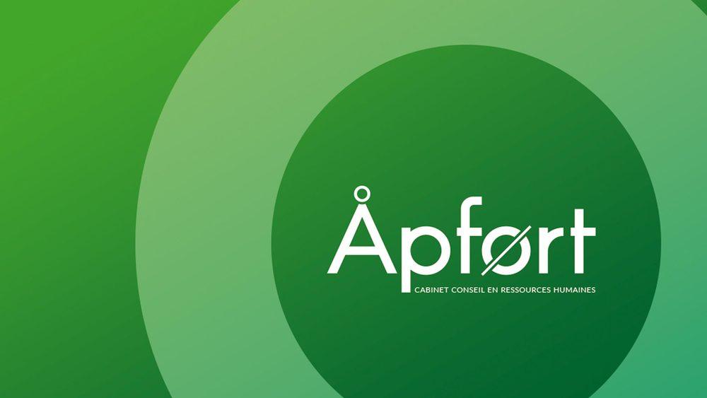 apfort_01.jpg