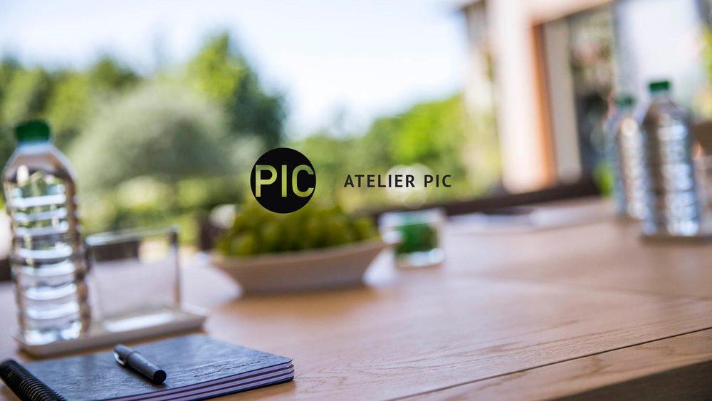 Atelier_pic_01.jpg
