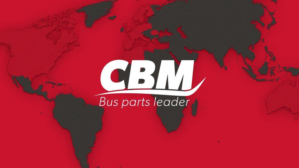 CBM_01.jpg