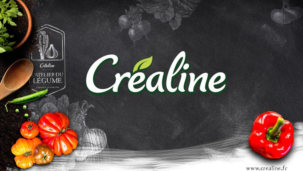 Créaline_01.jpg