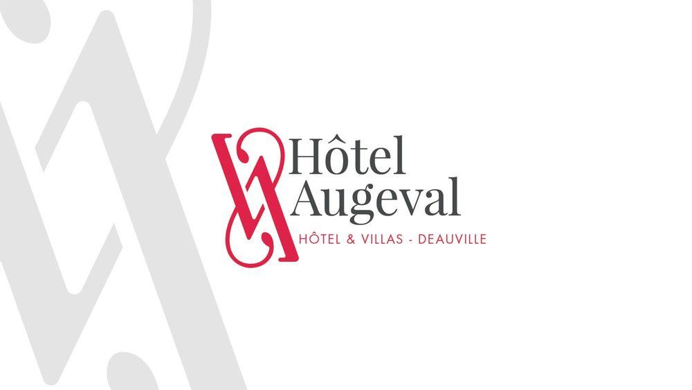 hotel_augeval_01.jpg