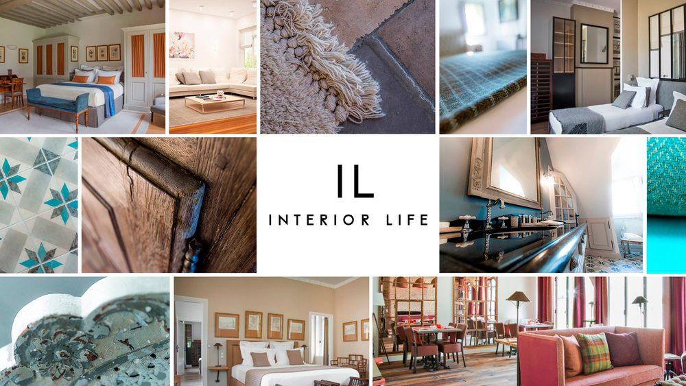 Interior_life_design_01.jpg