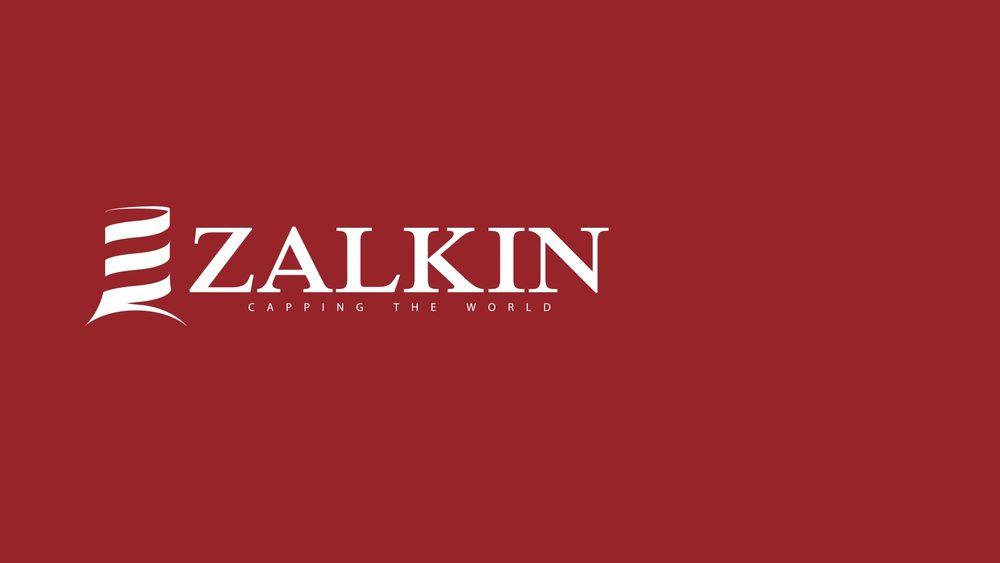 zalkin_01.jpg