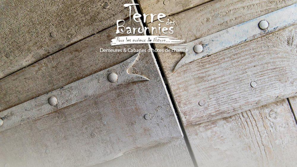 terre_des_baronnies_01.jpg