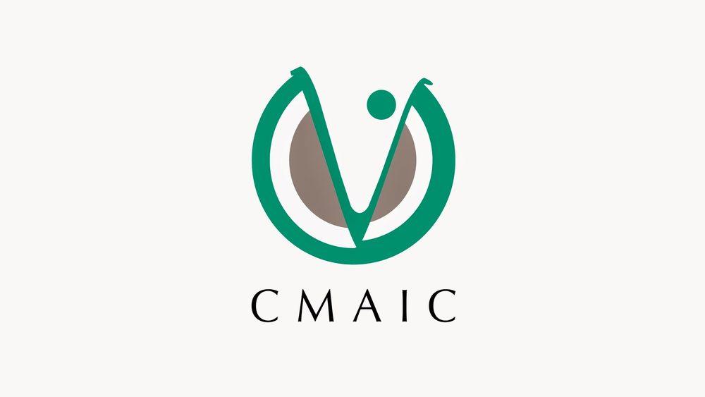 CMAIC_01.jpg