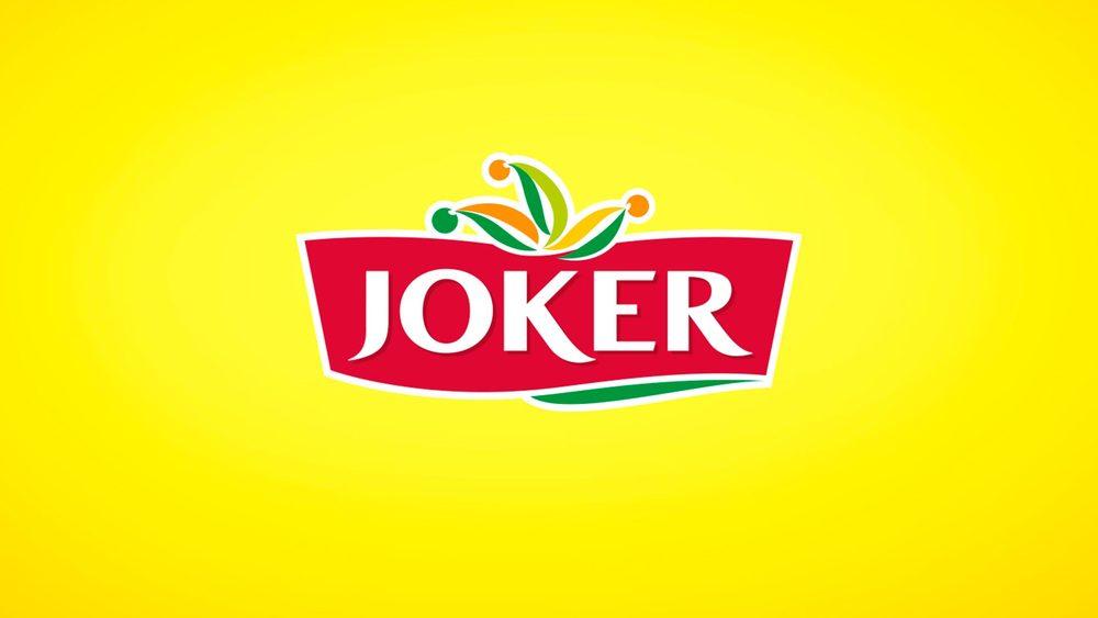 joker_01.jpg