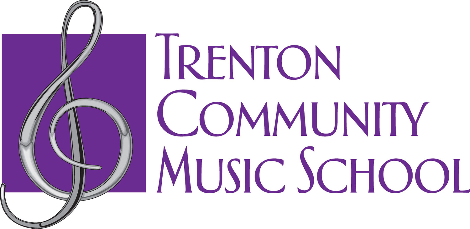 Trenton Community Music