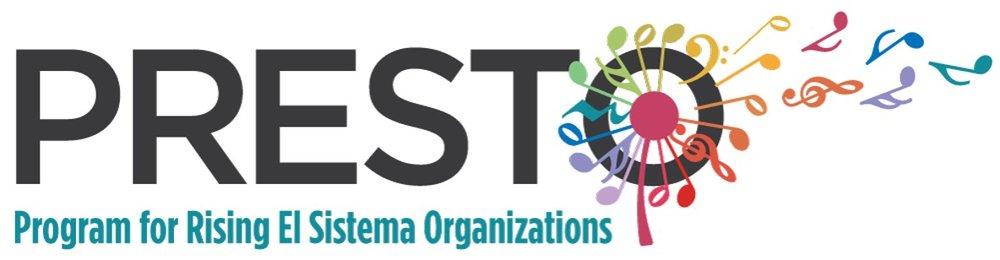 PRESTO Logo.jpg