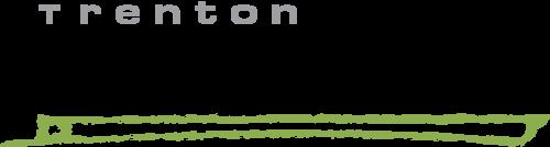 Trenton Music Makers
