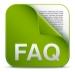 faq_image.jpg